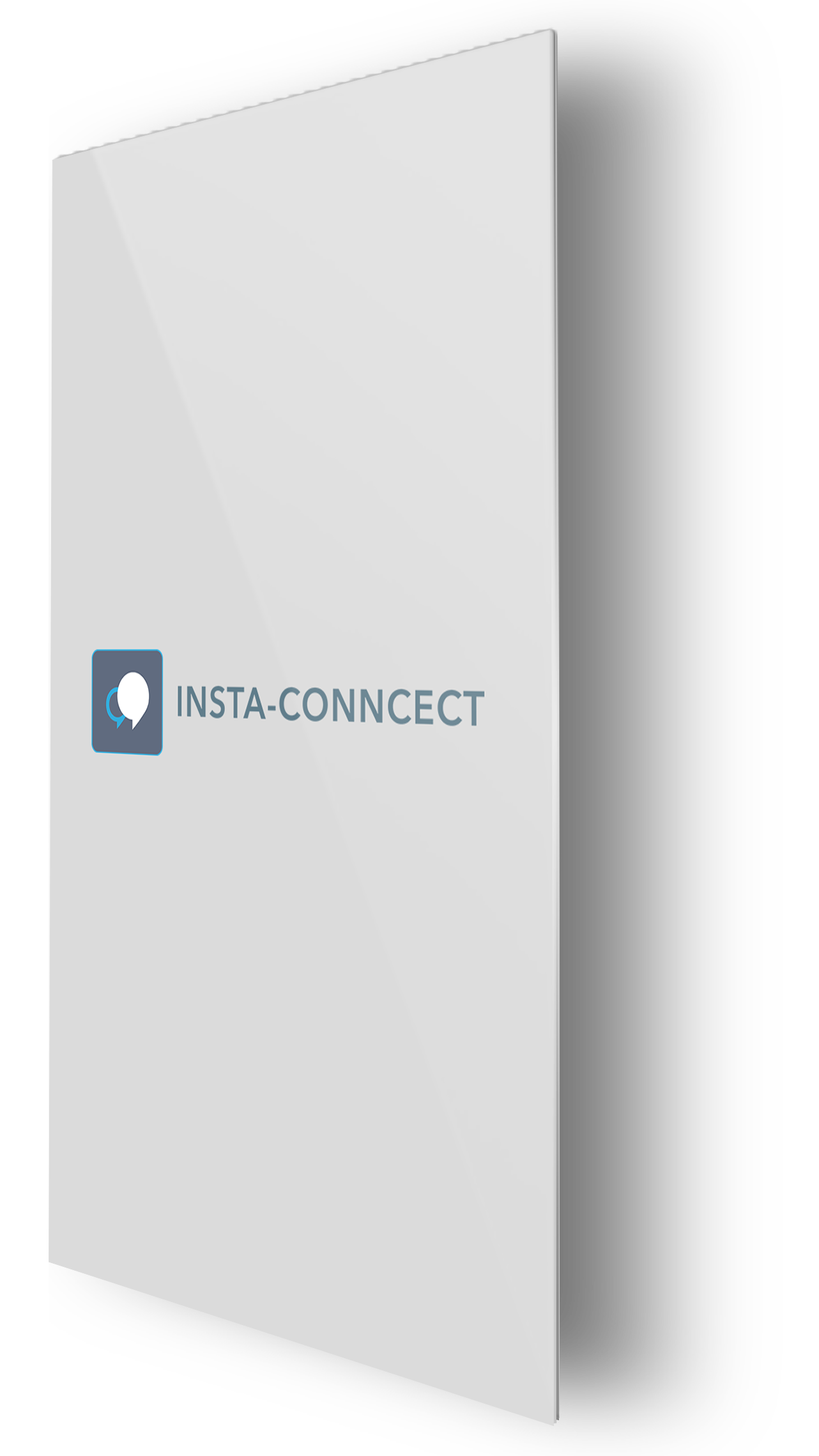 Insta Connect Image