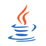 Java With Patronous