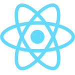 ReactJs with PatronousiOS with Patronous