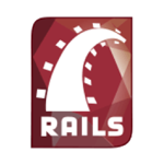 Ruby on Rails With Patronous